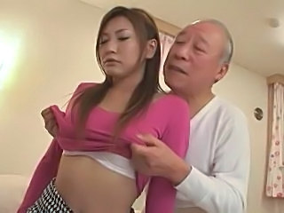 Asian Cute Japanese Old and Young Small Tits Teen Teen Japanese Asian Teen Cute Teen Cute Japanese Cute Asian Old And Young Japanese Teen Japanese Cute Teen Cute Teen Asian Teen Small Tits