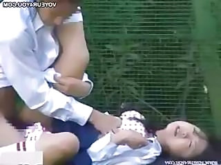 Asian Clothed Hardcore Outdoor Teen Voyeur Asian Teen Outdoor Hardcore Teen Outdoor Teen Teen Asian Teen Hardcore Teen Outdoor