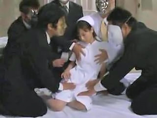Asian Fetish Gangbang Japanese Nurse Teen Uniform Teen Japanese Asian Teen Asian Babe Cute Teen Cute Japanese Cute Asian Teen Babe Japanese Babe Gangbang Teen Gangbang Babe Gangbang Asian Japanese Teen Japanese Cute Japanese Nurse Nurse Japanese Nurse Asian Teen Cute Teen Asian Teen Gangbang