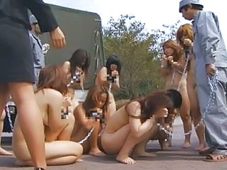 Asian Fetish Japanese Nudist Outdoor Slave Teen Teen Japanese Asian Teen Outdoor BDSM Japanese Teen Outdoor Teen Slave Teen Teen Asian Teen Outdoor