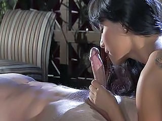 Asian  Blowjob Massage  Ass Big Cock  Blowjob Big Cock Massage Asian     Big Cock Asian  Big Cock Blowjob