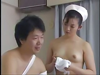 Asian Chinese Nurse Small Tits Teen Asian Teen Tits Nurse Chinese Nurse Tits Nurse Asian Teen Asian Teen Small Tits