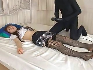 Asian Fetish Fishnet Japanese School Sleeping Stockings Teen Teen Japanese Asian Teen Cute Teen Cute Japanese Cute Asian Fishnet Stockings Japanese Teen Japanese Cute Japanese School School Teen School Japanese Sleeping Teen Teen Cute Teen Asian Teen School Teen Sleeping
