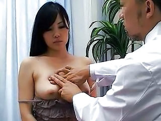 Asian Cute Doctor HiddenCam Teen Voyeur Asian Teen Cute Teen Cute Asian Spy Teen Spy Teen Cute Teen Asian Hidden Teen