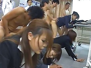 Asian Clothed Doggystyle Groupsex Hardcore Japanese Orgy Student Teen Uniform Teen Japanese Asian Teen Doggy Teen Orgy Group Teen Hardcore Teen Japanese Teen Student Group Teen Asian Teen Orgy Teen Hardcore