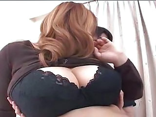 Asian Babe Big Tits Chubby Japanese Lingerie Natural Asian Big Tits Asian Babe Boobs Big Tits Asian Big Tits Chubby Big Tits Babe Big Tits Cute Chubby Babe Cute Japanese Cute Chubby Cute Big Tits Cute Asian Japanese Babe Babe Big Tits Japanese Cute Lingerie