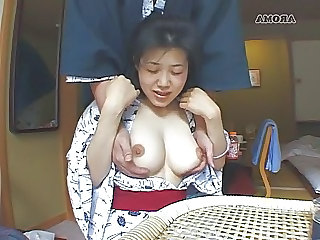 Asian  Natural Nipples Tits Massage Tits Nipple Massage Asian    Vibrator