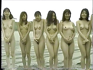 Asian Japanese Nudist Outdoor Teen Teen Japanese Asian Teen Outdoor Japanese Teen Outdoor Teen Teen Asian Teen Outdoor