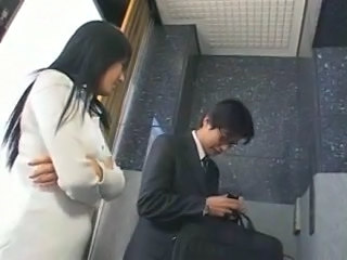 Asian Blowjob Chinese Office Chinese