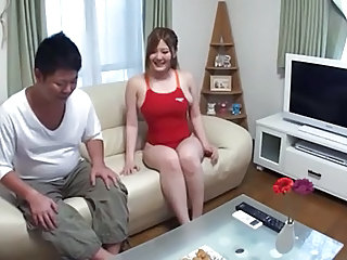 Asian Big Tits Chubby Japanese  Asian Big Tits Boobs  Big Tits Asian Big Tits Chubby