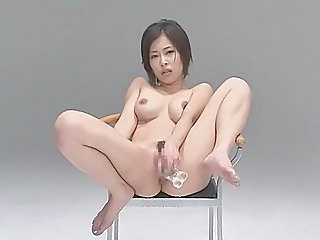 Asian Japanese Masturbating Solo Squirt Teen Toy Teen Japanese Asian Teen Japanese Teen Japanese Masturbating Masturbating Teen Masturbating Toy Solo Teen Squirt Teen Teen Asian Teen Masturbating Teen Squirt Teen Toy