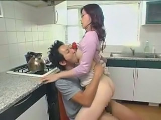 Asian Clothed Glasses Japanese Kitchen  Riding