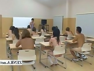 Asian Japanese Nudist School Student Japanese School Schoolgirl School Japanese