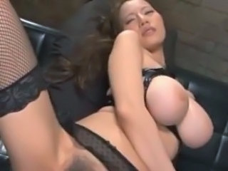 Amazing Asian Big Tits Japanese  Natural Stockings Asian Big Tits  Big Tits Asian Big Tits Amazing Big Tits Stockings Stockings  Japanese Busty