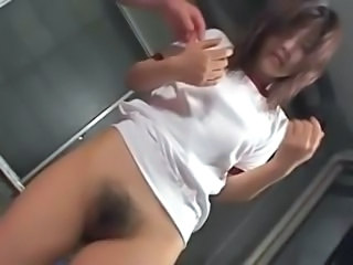 Asian Hairy Japanese Prison Teen Teen Japanese Asian Teen Son Hairy Teen Hairy Japanese Hardcore Teen Japanese Teen Japanese Hairy Teen Asian Teen Hairy Teen Hardcore