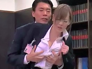Asian Babe Big Tits Glasses Japanese Office Pornstar Asian Big Tits Asian Babe Ass Big Tits Big Tits Asian Big Tits Ass Big Tits Babe Tits Office Japanese Babe Babe Ass Babe Big Tits Office Babe
