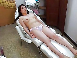 Asian Chinese Massage Panty Small Tits Teen Asian Teen Teen Ass Tits Massage Chinese Massage Teen Massage Asian Panty Teen Panty Asian Teen Asian Teen Massage Teen Panty Teen Small Tits