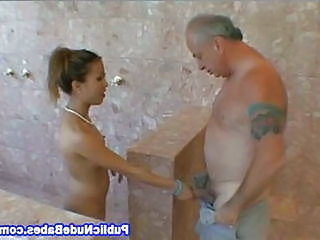 Asian Bathroom Old and Young Skinny Small Tits Teen Thai Asian Teen Bathroom Teen Bathroom Tits Shower Teen Shower Tits Blowjob Teen Tits Job Old And Young Bathroom Public Teen Public Asian Skinny Teen Teen Asian Teen Bathroom Teen Blowjob Teen Public Teen Skinny Teen Small Tits Teen Thai Thai Teen Public