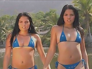 Asian Beach Bikini Cute Outdoor Small Tits Teen Thai Asian Teen Beach Teen Beach Tits Beach Bikini Bikini Bikini Teen Cute Teen Cute Asian Outdoor Outdoor Teen Teen Cute Teen Asian Teen Outdoor Teen Small Tits Teen Thai Thai Teen