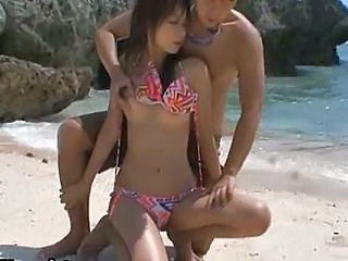 Amazing Asian Beach Bikini Erotic Japanese Outdoor Small Tits Teen Teen Japanese Asian Teen Asian Babe Beach Teen Beach Tits Beach Bikini Bikini Bikini Teen Bikini Babe Teen Babe Japanese Babe Babe Outdoor Outdoor Japanese Teen Outdoor Teen Outdoor Babe Teen Asian Teen Outdoor Teen Small Tits