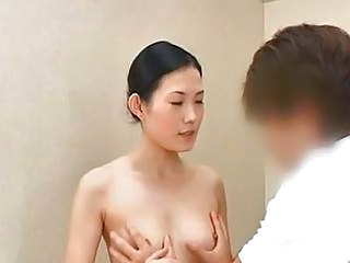 Asian Korean Small Tits Teen Asian Teen Korean Teen Teen Asian Teen Small Tits