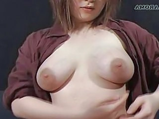 Amateur Asian Big Tits Japanese Mature Nipples Amateur Mature Amateur Asian Amateur Big Tits Asian Mature Asian Amateur Asian Big Tits Big Tits Mature Big Tits Amateur Big Tits Asian Tits Nipple Japanese Mature Japanese Amateur Mature Big Tits Mature Asian Mother Milk Amateur
