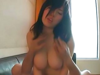 Asian Big Tits Hardcore Japanese Riding Teen Teen Japanese Asian Teen Asian Big Tits Big Tits Teen Big Tits Asian Big Tits Hardcore Big Tits Riding Riding Teen Riding Tits Hardcore Teen Japanese Teen Teen Asian Teen Big Tits Teen Hardcore Teen Riding