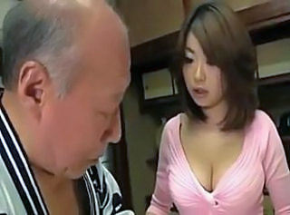 Asian Babe Big Tits Japanese Old and Young Pornstar Asian Big Tits Asian Babe Boobs Big Tits Asian Big Tits Babe Japanese Babe Babe Big Tits Old And Young