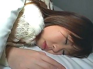 Amazing Asian Japanese Sleeping Teen Teen Japanese Asian Teen Japanese Teen Sleeping Teen Teen Asian Teen Sleeping