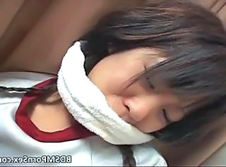 Asian Cute Forced Hardcore Japanese Student Teen Teen Japanese Asian Teen Cute Teen Cute Japanese Cute Asian Hairy Teen Hairy Japanese Hardcore Teen Japanese Teen Japanese Cute Japanese School Japanese Hairy Schoolgirl School Teen School Japanese Teen Cute Teen Asian Teen Hairy Teen Hardcore Teen School Forced