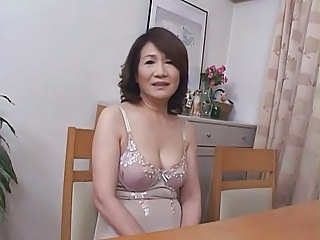 Asian Japanese Mature Asian Mature Japanese Mature Japanese Masturbating Masturbating Mature Mature Asian Mature Masturbating