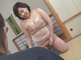 Asian Japanese Mature Asian Mature Japanese Mature Mature Asian