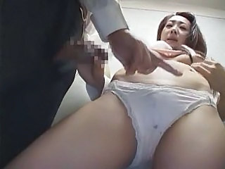 Asian Handjob Japanese Mature Panty Asian Mature Handjob Asian Handjob Mature Japanese Mature Mature Asian Panty Asian