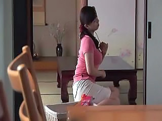 Asian Japanese Mature Mom Mature Anal Mom Anal Anal Mom Anal Mature Anal Japanese Asian Mature Asian Anal Son Japanese Mature Japanese Anal Mature Asian Mom Son