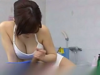 Asian Babe Handjob Japanese Massage Natural Asian Babe Japanese Babe Babe Ass Handjob Asian Japanese Massage Massage Asian Massage Babe
