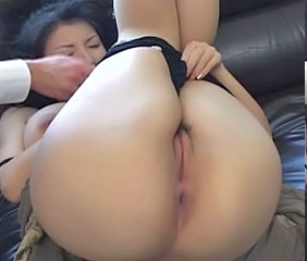Asian Ass Hairy Japanese  Hairy Japanese   Japanese Hairy