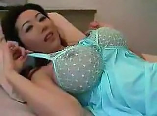 Amazing Asian Big Tits Japanese Lingerie  Asian Big Tits  Big Tits Asian Big Tits Amazing  Lingerie