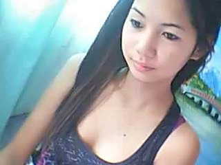 Asian Teen Webcam Filipina Asian Teen Fingering Teen Asian Teen Webcam Webcam Teen Webcam Asian
