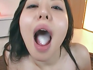 Asian Cumshot Japanese Swallow Teen Teen Japanese Asian Teen Asian Cumshot Sperm Cumshot Teen Japanese Teen Japanese Cumshot Teen Asian Teen Cumshot Teen Swallow