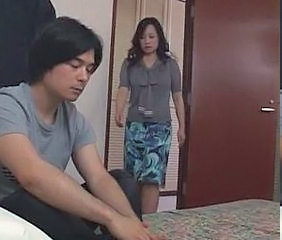 Asian Japanese Mature Mom Old and Young Asian Mature Son Old And Young Japanese Mature Mature Asian Mom Son