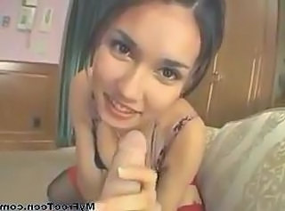 Asian Handjob Pornstar Pov Stockings Teen Anal Teen Dp Amateur Teen Amateur Anal Amateur Asian Amateur Cumshot Anal Teen Asian Teen Asian Amateur Asian Anal Asian Cumshot Cumshot Teen Stockings Handjob Teen Handjob Amateur Handjob Cumshot Handjob Asian Pov Teen Teen Amateur Teen Asian Teen Handjob Teen Cumshot Teen Swallow Amateur