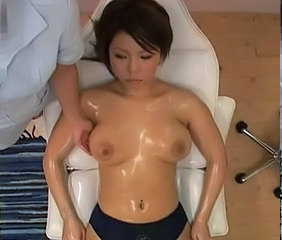 Big Tits Japanese Massage Oiled Panty Ass Big Tits Big Tits Ass Tits Massage Tits Oiled Japanese Massage Massage Oiled Massage Big Tits Oiled Tits Oiled Ass