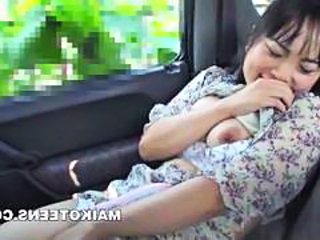 Asian Car Japanese Pornstar School Japanese School Schoolgirl School Japanese