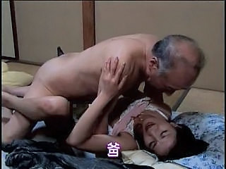 Asian Daddy Daughter Old and Young Beautiful Asian Daughter Daddy Daughter Daddy Old And Young