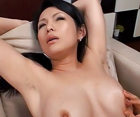 Asian Japanese  Nipples Hairy Japanese   Japanese Hairy