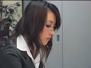 Asian Babe Cute Glasses Japanese Office Secretary Asian Babe Cute Japanese Cute Ass Cute Asian Japanese Babe Babe Ass Office Babe Japanese Cute