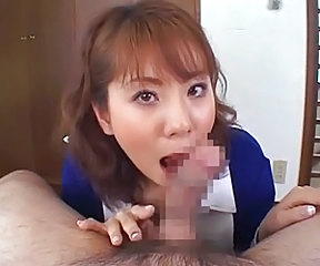 Asian Blowjob Japanese  Pov Blowjob Japanese  Blowjob Pov  Japanese Blowjob   Pov Blowjob