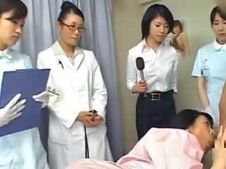 Asian Blowjob Doctor Glasses Japanese Nurse Uniform Blowjob Japanese Japanese Blowjob Japanese Doctor Japanese Nurse Nurse Japanese Nurse Asian Forced