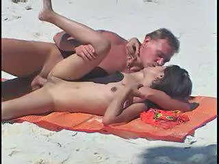Asian Beach Hardcore Interracial Outdoor Small Tits Teen Asian Teen Beach Teen Beach Tits Beach Sex Outdoor Hardcore Teen Outdoor Teen Teen Asian Teen Hardcore Teen Outdoor Teen Small Tits