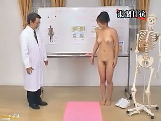 Asian Chinese Doctor Teen Asian Teen Chinese Teen Asian